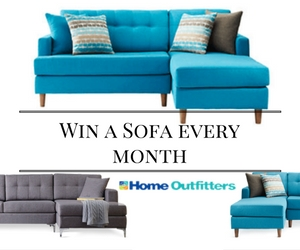 win-sofa-from-home-outfitters