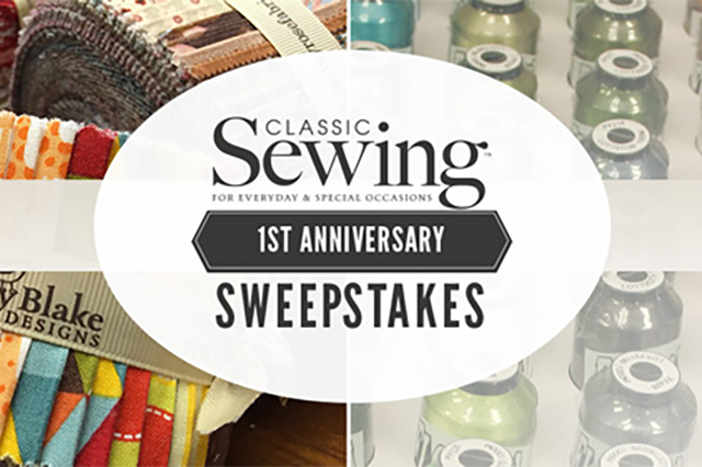 classic-sewing-machines-1st-anniversary-sweepstakes