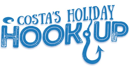 costa-holiday-hook-up-giveaway