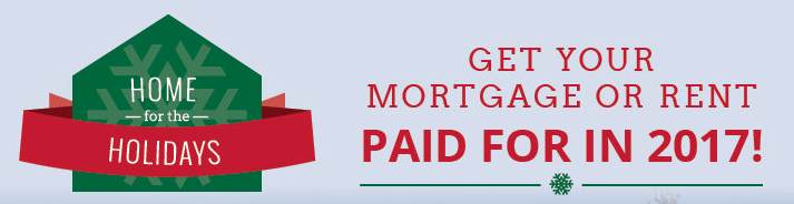 win-your-rent-or-mortgage-2017