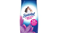 Free Suavitel Fragrance Pearls Sample