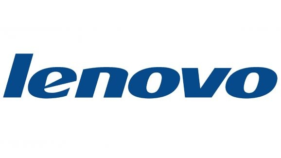 Win a Laptop or Tablet from Lenovo