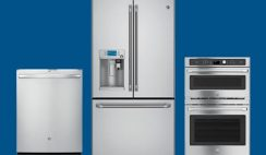 American Home Shield's You Pick Three Giveaway