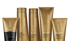 Win an 8-pack Joico Hair Care Gift Set