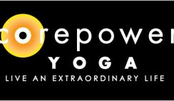 Free Core Power Yoga One Week Pass