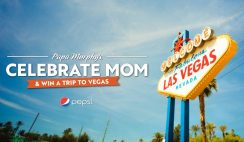 Papa Murphy's Mother's Day Sweepstakes