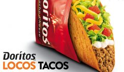 Free Taco Bell Tacos