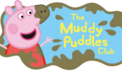 Freebies from The Muddy Puddles Club