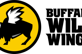 Free Wings on Your Next Buffalo Wild Wings Visit