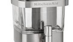 Leite's Culinaria's KitchenAid Cold Brew Coffee Maker Giveaway