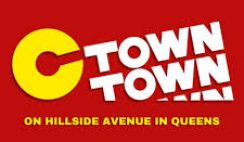 C-Town Supermarkets' Fuel Your Future Sweepstakes