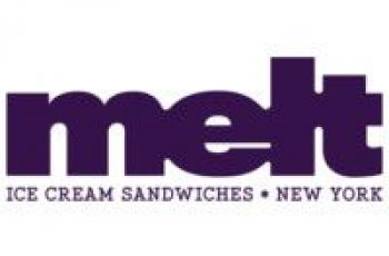Free Ice Cream Sandwich from Melt Bakery