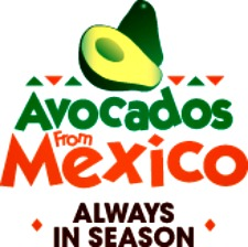 Avocados from Mexico's Toast to Your Heritage Sweepstakes