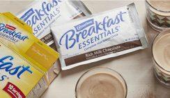 Free Carnation Breakfast Drink Mix Sample