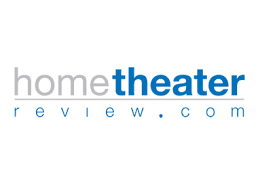 HomeTheaterReview.com's HTR 10-17 Sweepstakes