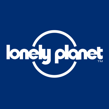Lonely Planet's Italy's Secret Marvels Sweepstakes