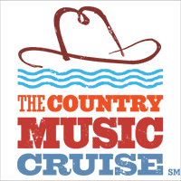 Country Music Cruise 2018 Sweepstakes