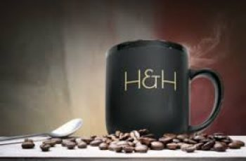 Horn and Hardart's Coffee for Life Sweepstakes