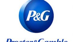 Procter & Gamble's School of Flair Sweepstakes