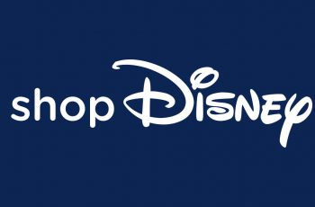 ShopDisney's More Magical Together Sweepstakes