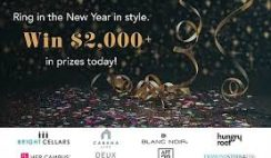 FindKeep.Love's Luxury Getaway Sweepstakes