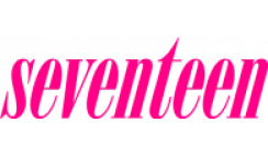 Seventeen's School Wardrobe Makeover Sweepstakes
