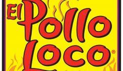 Free El Pollo Loco Entree