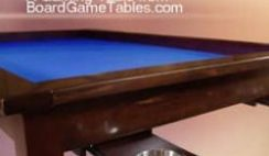 BoardGameTables.com's Table Sweepstakes