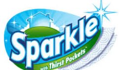 Sparkle Towels' Capsule Wardrobe Makeover Sweepstakes