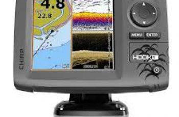 West Marine's Lowrance Get Hooked2 Giveaway