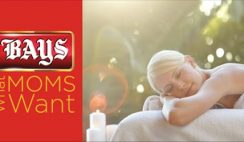 Bays English Muffins' What Moms Want Sweepstakes