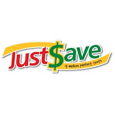 Free Chicken Pizza Lunchable from JustSave