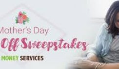 Kroger Family of Stores's Mother's Day Scratch Off Sweepstakes