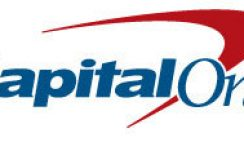 Ryan Seacrest's Capital One Pay Your Vacation Sweepstakes 2