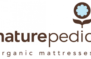 Naturepedic's Comfort without Chemicals Sweepstakes