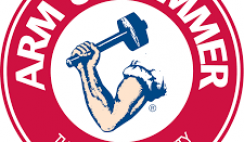 Arm & Hammer's Summer Shopping Spree Sweepstakes