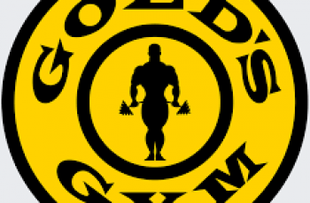 Free 3-day Pass to Gold's Gym