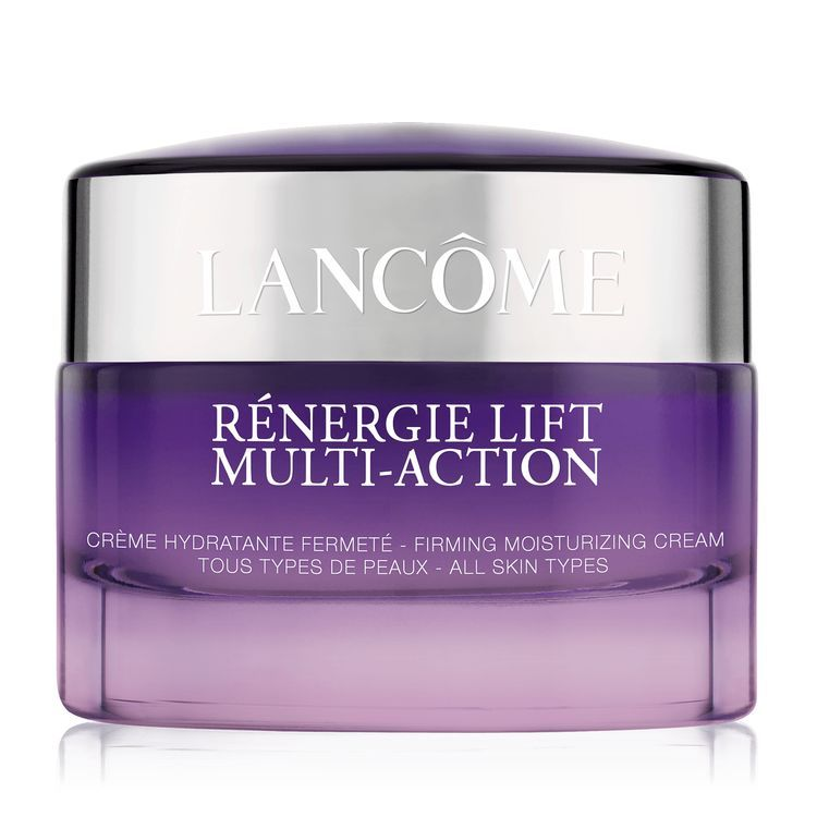Free Lancôme Rénergie Lift Multi-Action Day Cream Sample