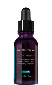 Free SkinCeuticals Correct Hyaluronic Acid Intensifier Sample