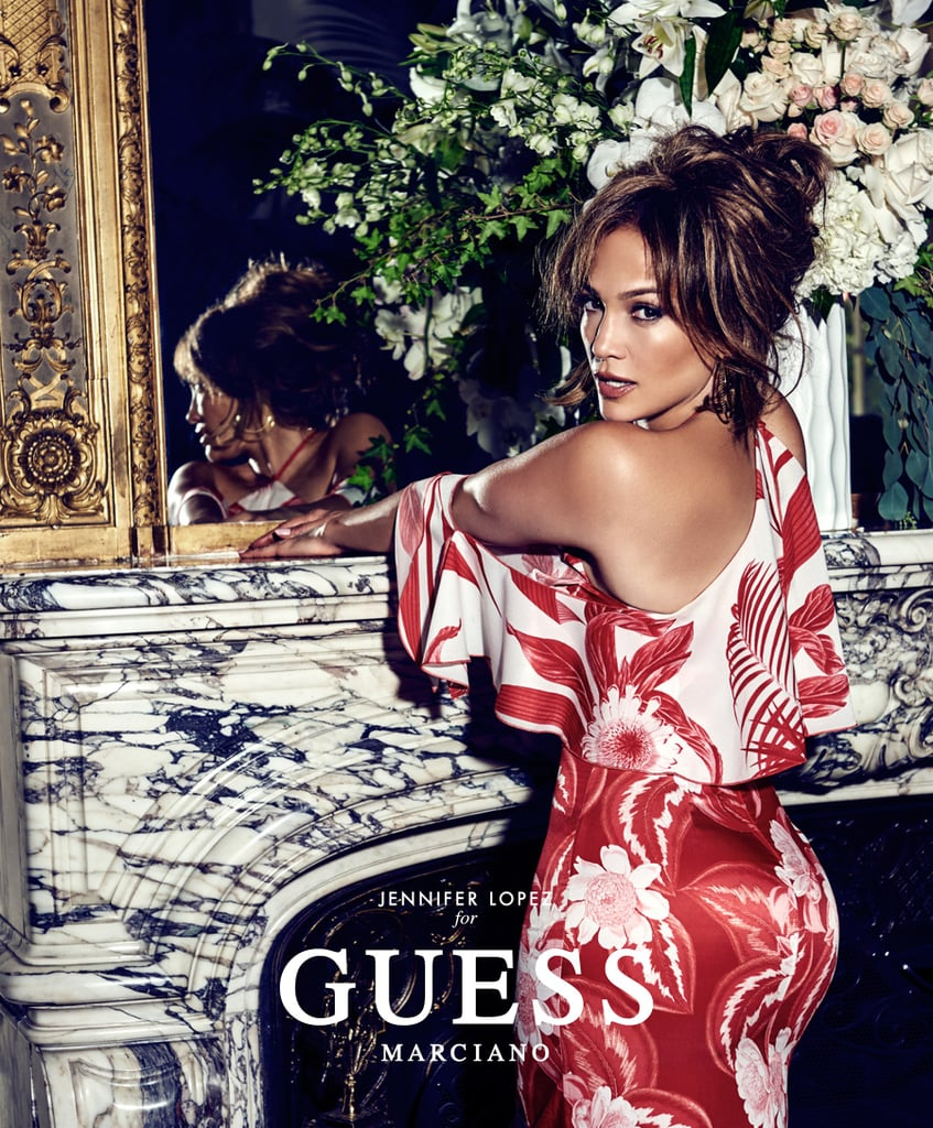 Guess' Desert Dreams Sweepstakes