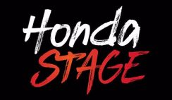 Honda's 2018 Honda Stage at Music Festivals Sweepstakes