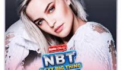 Radio Disney's NBT Anne-Marie and Me Sweepstakes