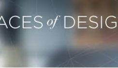 HGTV's Faces of Design Awards Giveaway