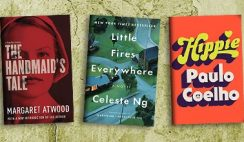 Penguin Random House's Must Read Sweepstakes