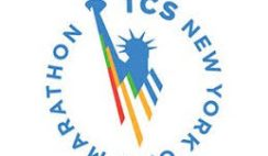 Runner's World's TCS New York City Marathon Sweepstakes