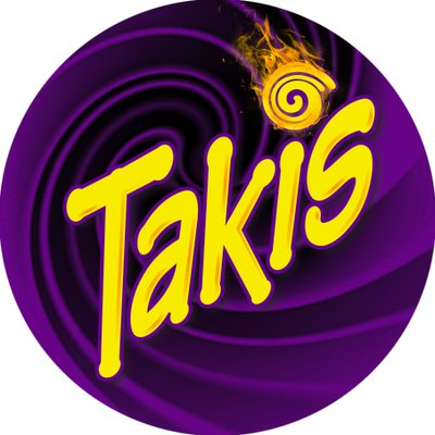 The Takis Spread the Bite of Zombie Sweepstakes