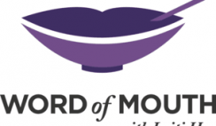 Word of Mouth's New York City Wine & Food Festival Sweepstakes