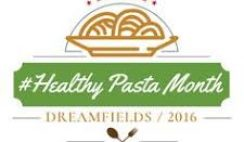 Dreamfields' #HealthyPastaMonth Sweepstakes