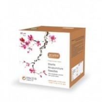 Free Acurea Acupuncture Product Sample