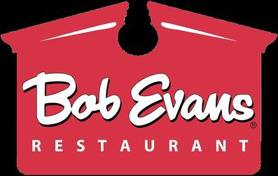 Free Meal for Veterans at Bob Evans